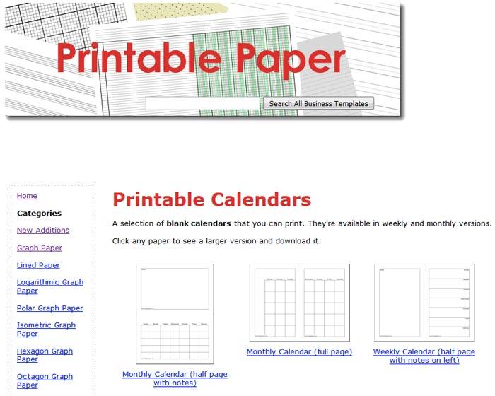 דפים להדפסה בחינם
