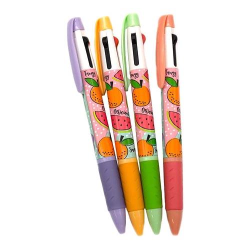 עטים ריחניים